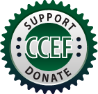 Support / Donate tp CCEF